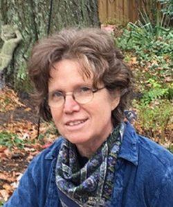 Ann Schlesinger