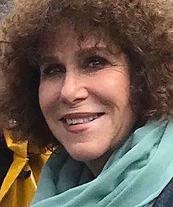Marcia Klioze